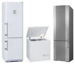 Liebherr холодильник ремонт своими руками 740