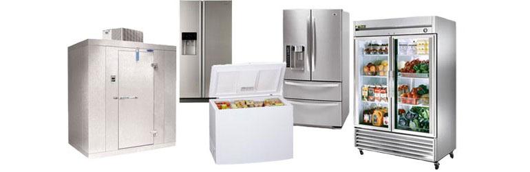 Киев ремонт холодильников кондиционер купить установка